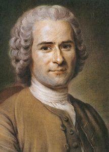 300px-Jean-Jacques_Rousseau_(painted_portrait)