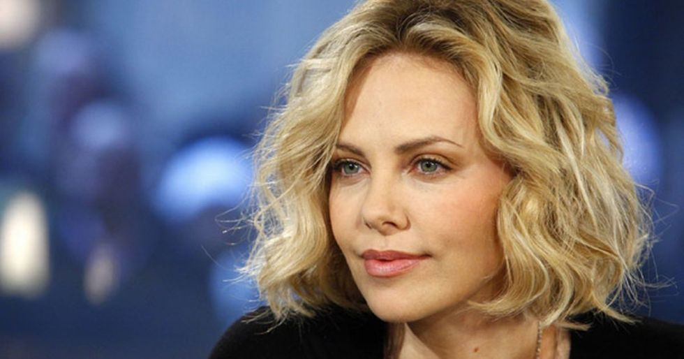 charlize-theron-664311583